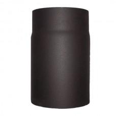 Roura ocelová ø 160mm - délka 250mm tl.2mm