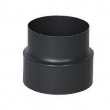 Redukce kouřovodu 150/120 mm